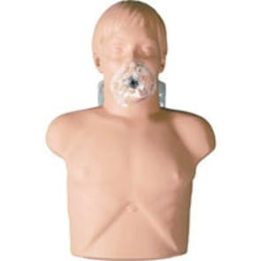 Resuscitation Manikins