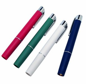 reusable-plastic-pen-torch_52277.jpg