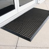 Rigid Mesh Entrance Mat&w=168&h=168