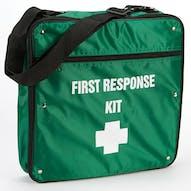 First Response Bag