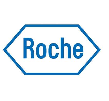 roche_33520.png