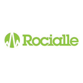 rocialle_33853.png