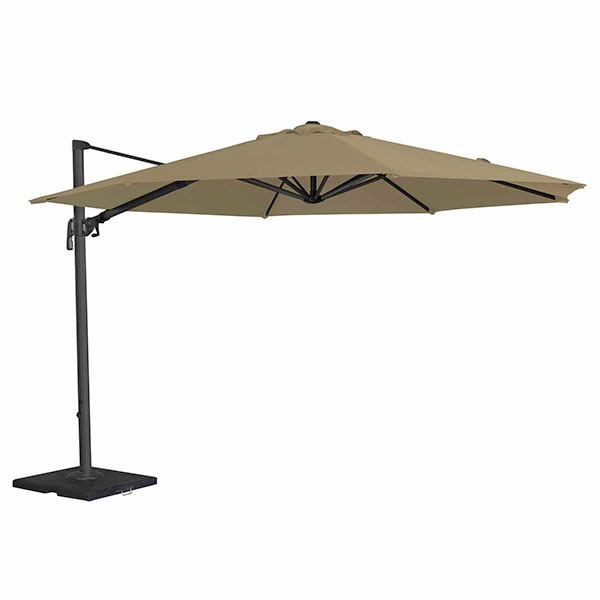 round-cantilever-parasol-taupe.jpg