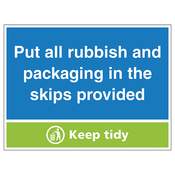 rubbish-and-packaging-skips.jpg