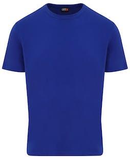 Pro RTX Pro T-Shirt
