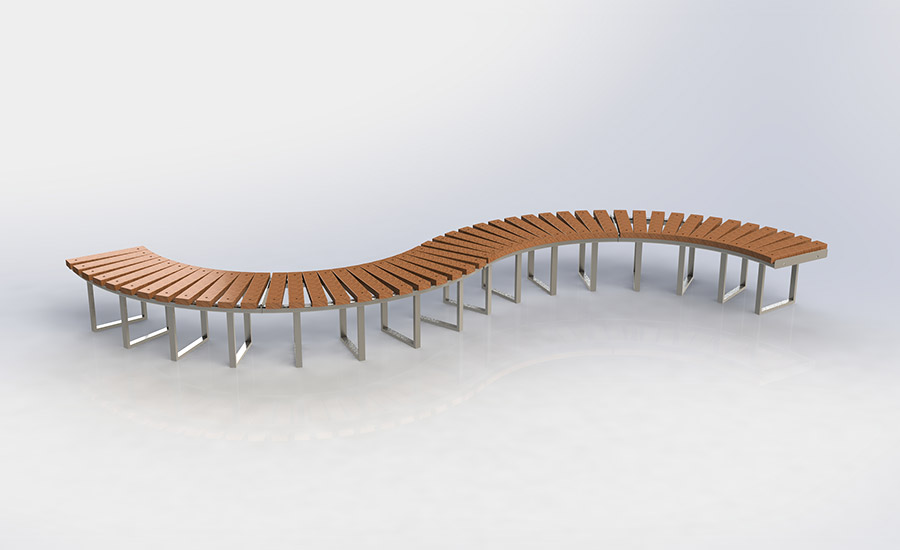 s-shape-bench---render.jpg