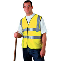 safety-clothing-and-ppe_13408.jpg