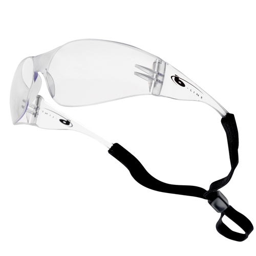 safety-spectacles_34330.jpg