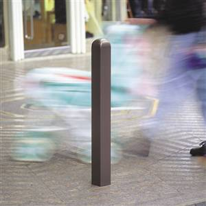 salisbury-town-bollards_cms_site_products_images_570-1-1035_300_300_False.jpg