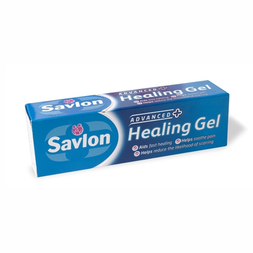 savlon-advanced-healing-gel_50361.jpg