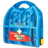 School & Childrens First Aid Kits