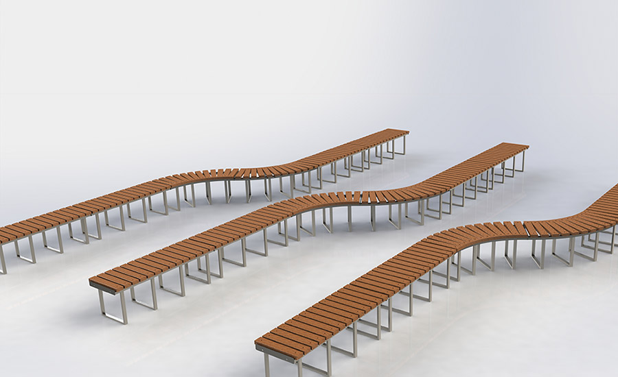 seating-of-straight-bench-with-wave---render.jpg