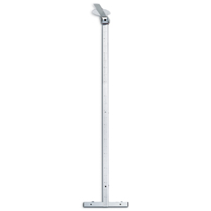 seca-222-telescopic-height-measure_7633.jpg
