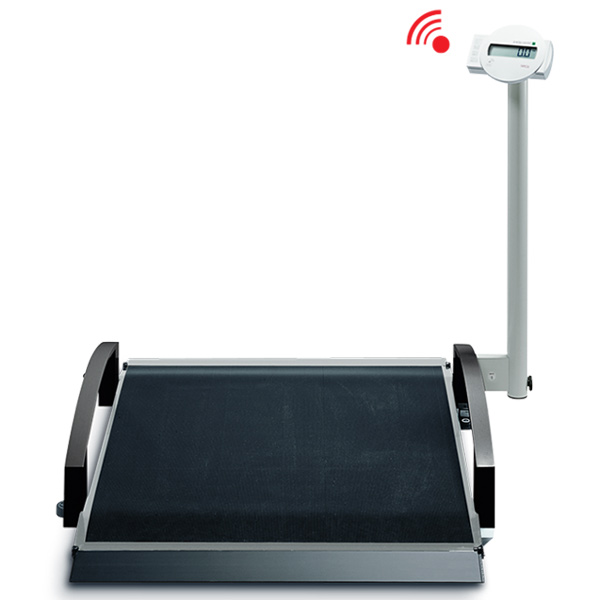 seca-665-wheelchair-scale_50591.jpg