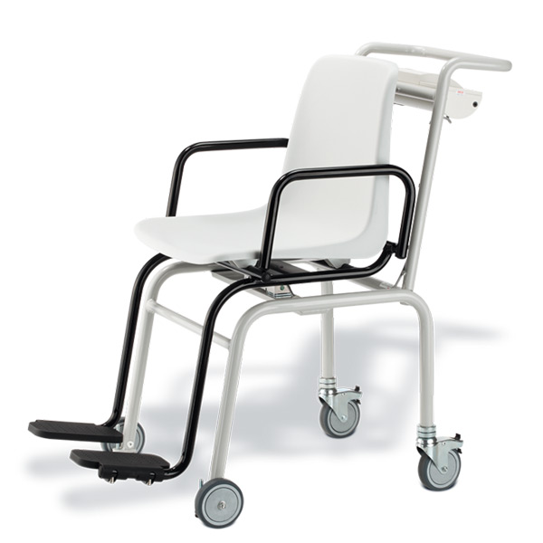 seca-955-chair-scale_50592.jpg