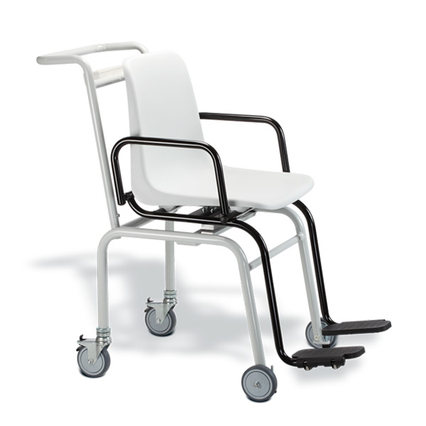 seca-956-chair-scale_52010.jpg
