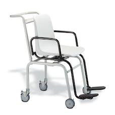 Seca 956 Chair Scale