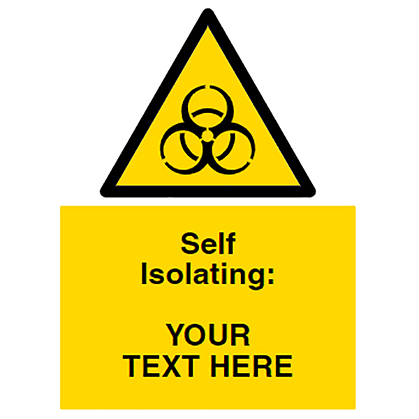 self-isolating-v2-600x600.png