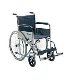 self-propelled-wheelchair_53024.jpg