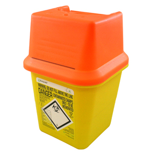 sharps-disposal-bins_22892.jpg