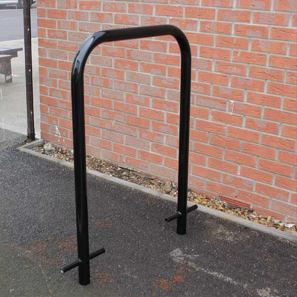 sheffield-cycle-stand---sub-surface_print.jpg