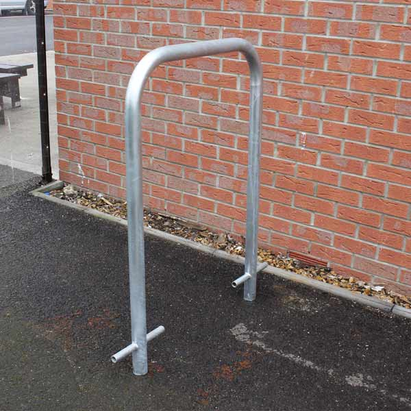 sheffield-cycle-stand-sub-surface-galvanised-only_3000_print.jpg