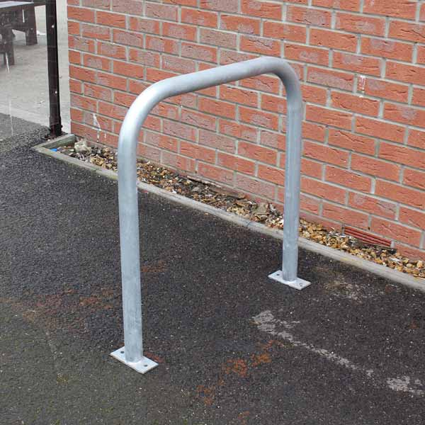 sheffield-cycle-stand-surface-galvanised-only_3000.jpg