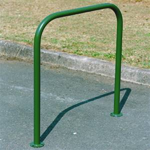 sheffield-cycle-stands-upright-stand-surface-fix_cms_site_products_images_234-1-819_300_300_False.jpg