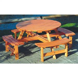 sherwood-picnic-bench-_cms_site_products_images_2172-1-1875_300_300_False.jpg