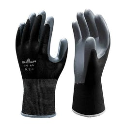 Showa 370 Gripper Gloves