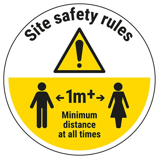 site-safety-rules-1m.jpg