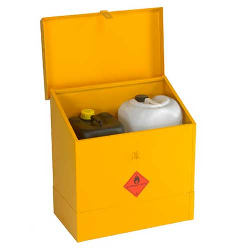 sloping-flammable-liquid-storage-bins_56397.jpg