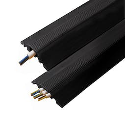 Universal Cable Cover
