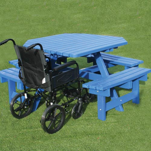 small_0-octagonalpicnic-wheelchairaccess.jpg