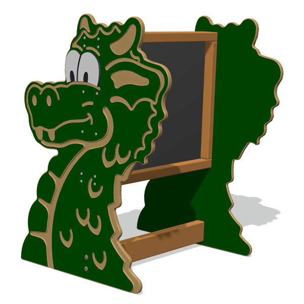 small_13-fnhp01---finesscha---nessie-head-chalkboard-web.jpeg