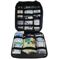 Response First Aid Kits