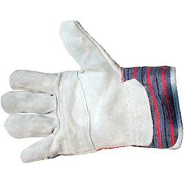 Single Palm Rigger Glove