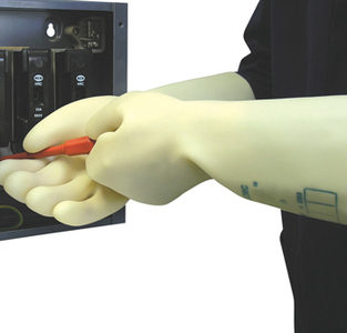 small_14-electricians-glove.jpeg