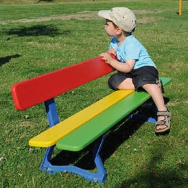 Mora Nursery Seat