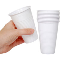 small_15-disposable-drinking-cups.jpeg