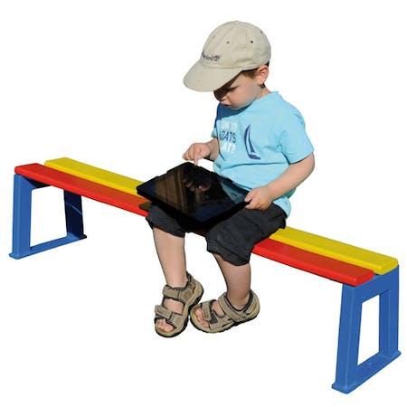 Silaos Nursery Bench
