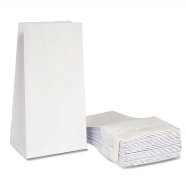 Economy Paper Sick Bags