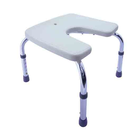 small_18-210-0115---z-tec-u-shape-bath-shower-seat.jpg