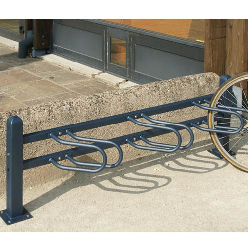 small_19-conviviale-modular-bicycle-stands_web500.jpg