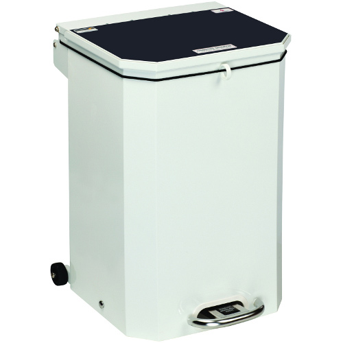 small_19-domestic-waste-bin.jpg