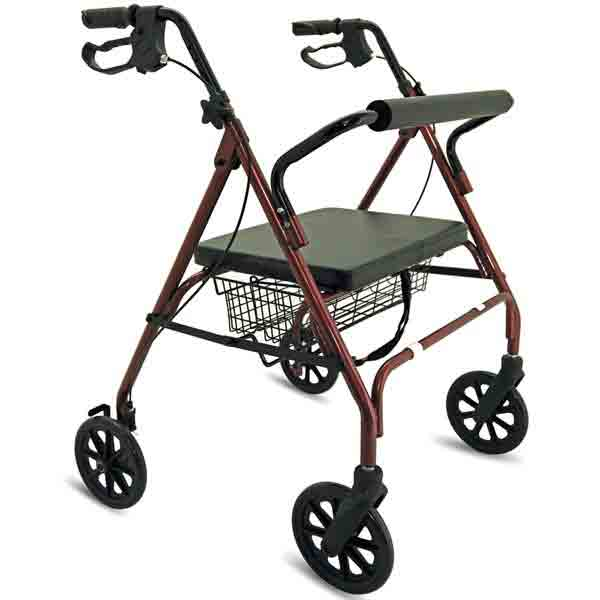 small_21-130-4827---z-tec-big-boy-bariatric-rollator.jpg