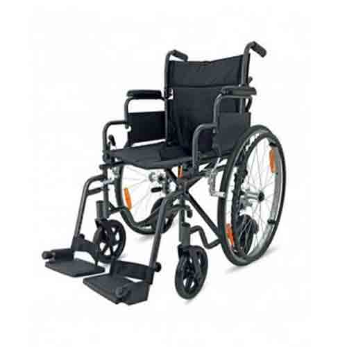 small_22-160-0253---z-tec-self-propelled-transit-hybrid-aluminium-wheelchair.jpg