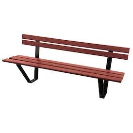 Luton Seat