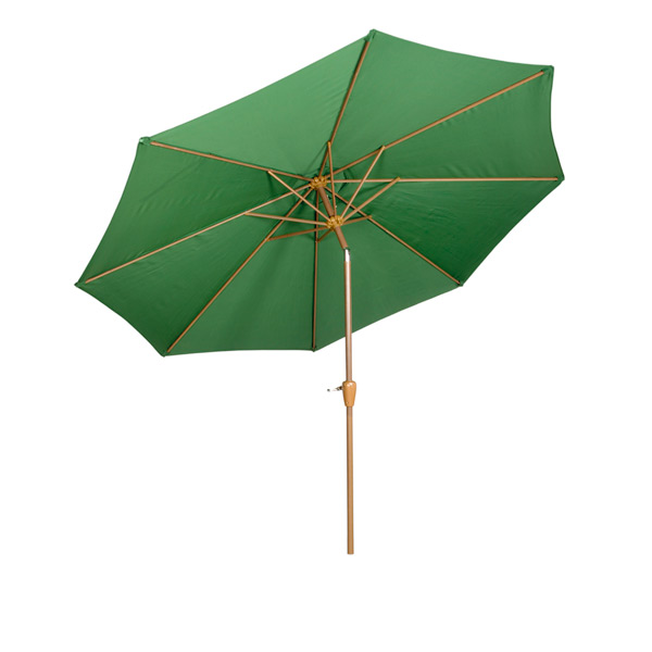 small_22-parasol-green.jpg