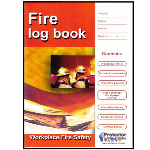 small_22-small_1-small_38-fire-log-book.jpeg